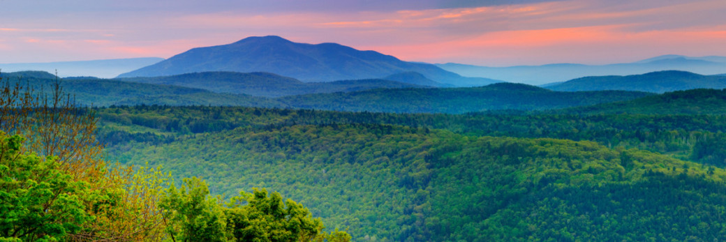 green_mountains